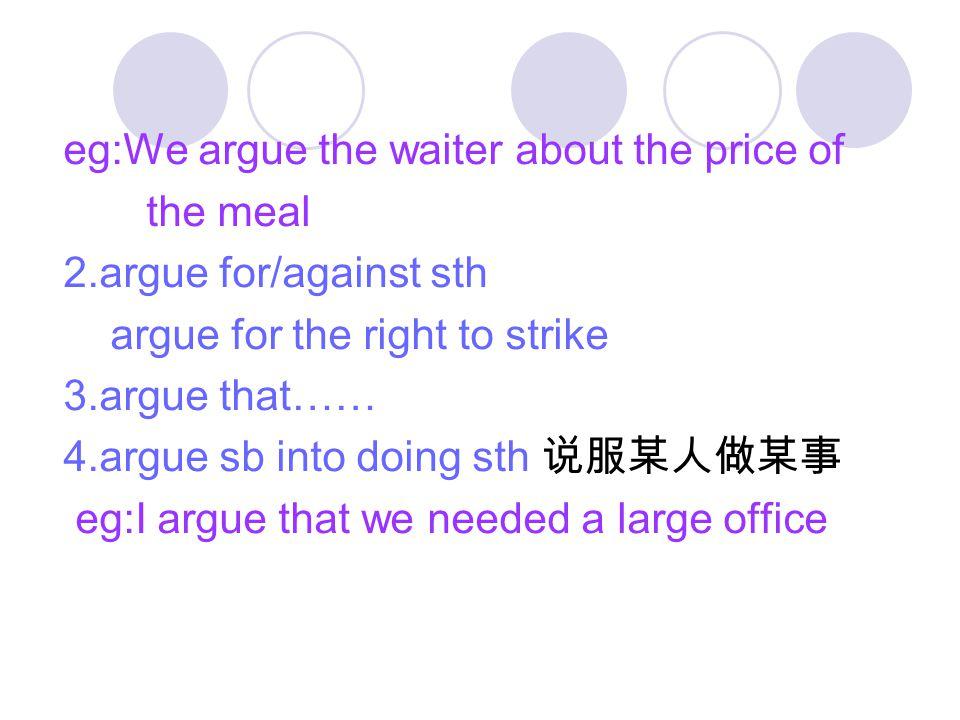 Language Points 1.I don't enjoy singing nor do I like computer.