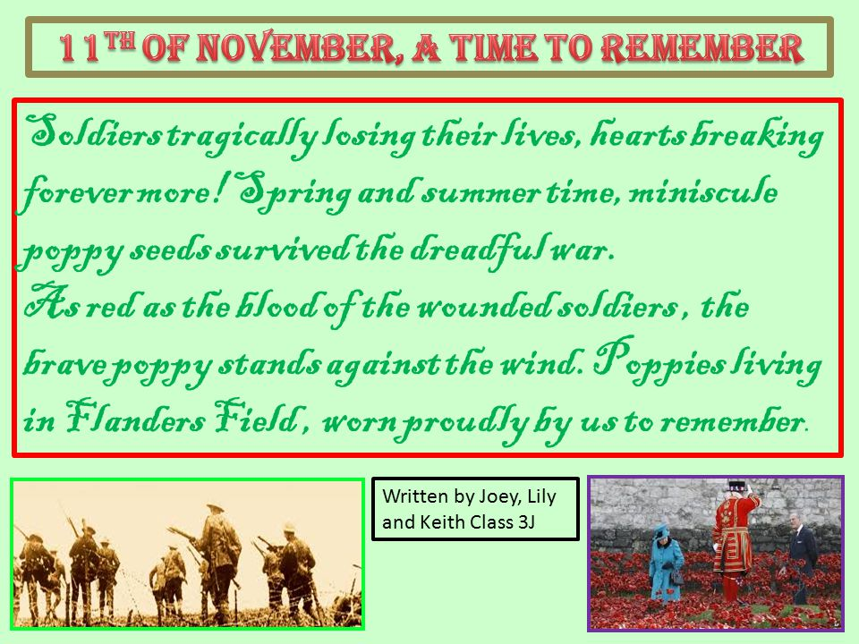 Deadly war, killing brave soldiers as many hearts are broken.
