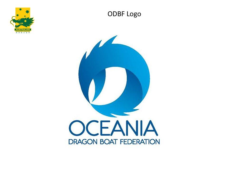 ODBF Logo