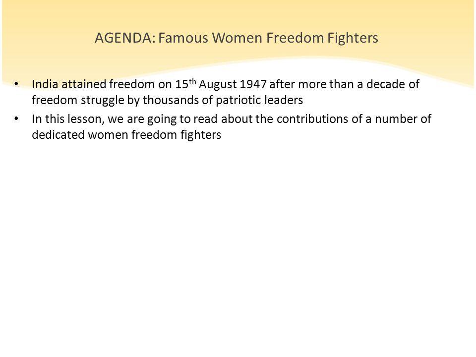 Pritilata Waddedar (5 May 1911 – 23 September 1932) A Bengali revolutionary nationalist.