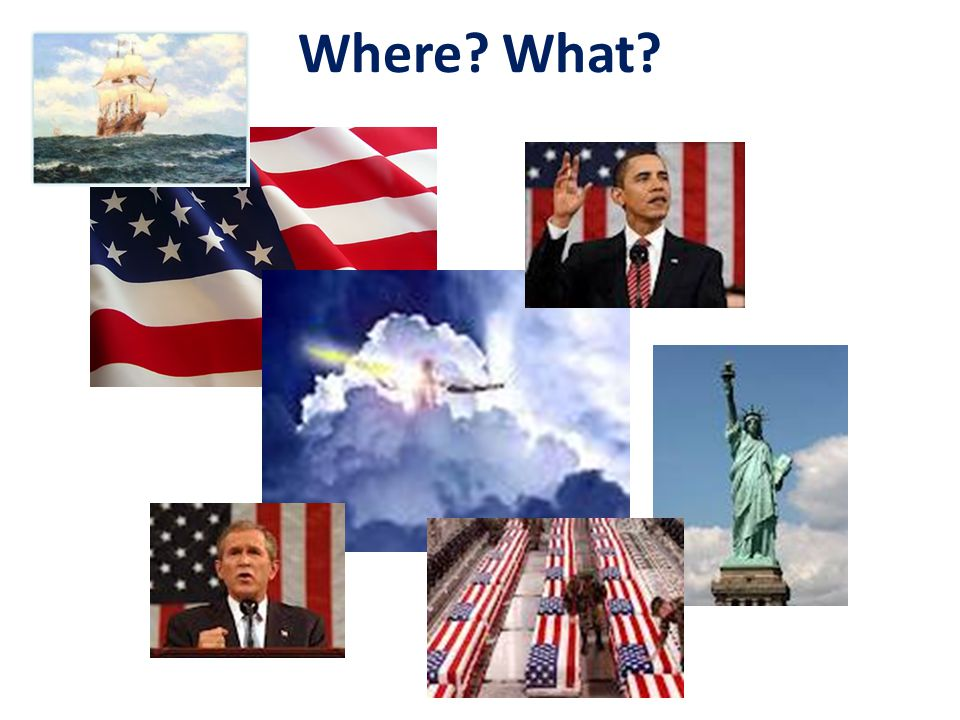 Today we are learning to … …explore and analyse 'next to of course god america i' by E.