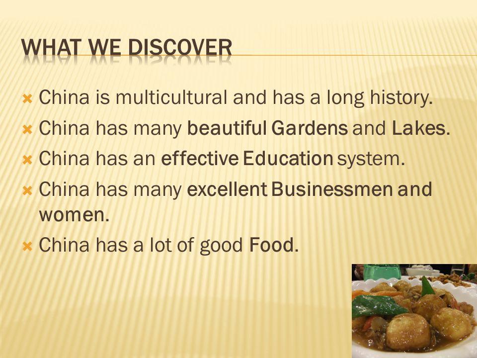  'Sheng Jian' bun  'Xiao Long' bun  Fried chicken noodles