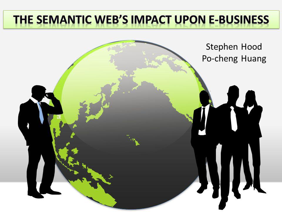 The Semantic Web The original World Wide Web The Semantic Web RDF/S SPARQL SKOS OWL RIF… Web of Documents Web of Data Sir Tim Berners-Lee