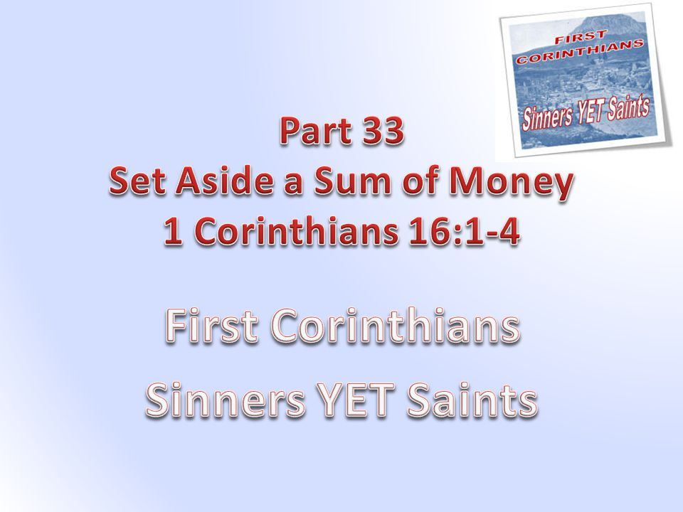 34 Sermons Covering: Christian Unity The Cross Marriage Christian Liberty Public Worship The Resurrection