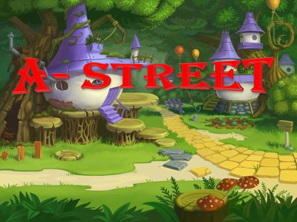 [frog] [gri:n] [dog] [kroko'dail] [frog] [gri:n] [dog] [kroko'dail] [klok] [r٨n] [dз۸mp] [sit] [klok] [r٨n] [dз۸mp] [sit] [breiv] [neim] [kæt] [skeit] [breiv] [neim] [kæt] [skeit]