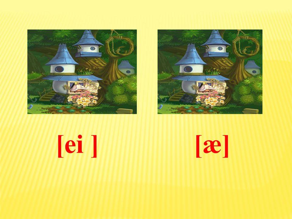 [frog] [gri:n] [dog] [kroko'dail] [frog] [gri:n] [dog] [kroko'dail] [klok] [r٨n] [dз۸mp] [sit] [klok] [r٨n] [dз۸mp] [sit] brave name cat skate brave name cat skate