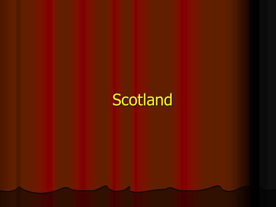 Great Britain The largest island in Europe, contains England, Scotland and Wales