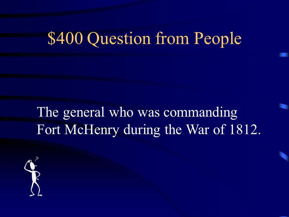 $300 Answer from People Who is President Herbert Hoover?