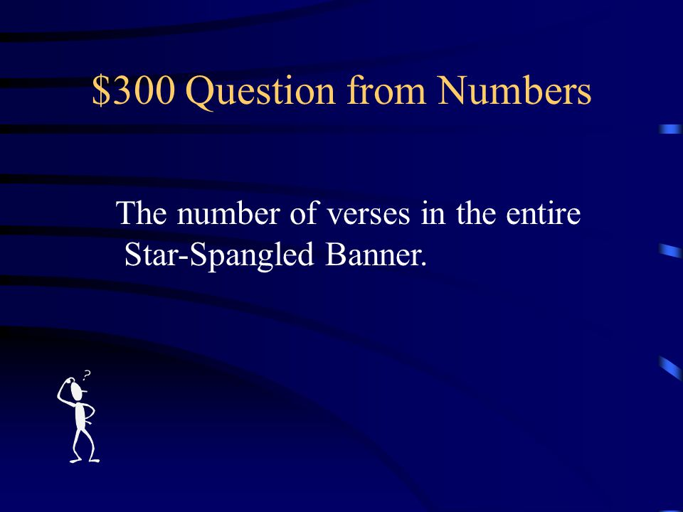 $200 Answer from Numbers What is 1814?