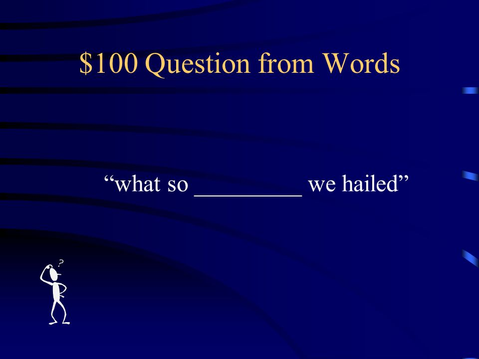 $500 Answer from Numbers What is $574.44