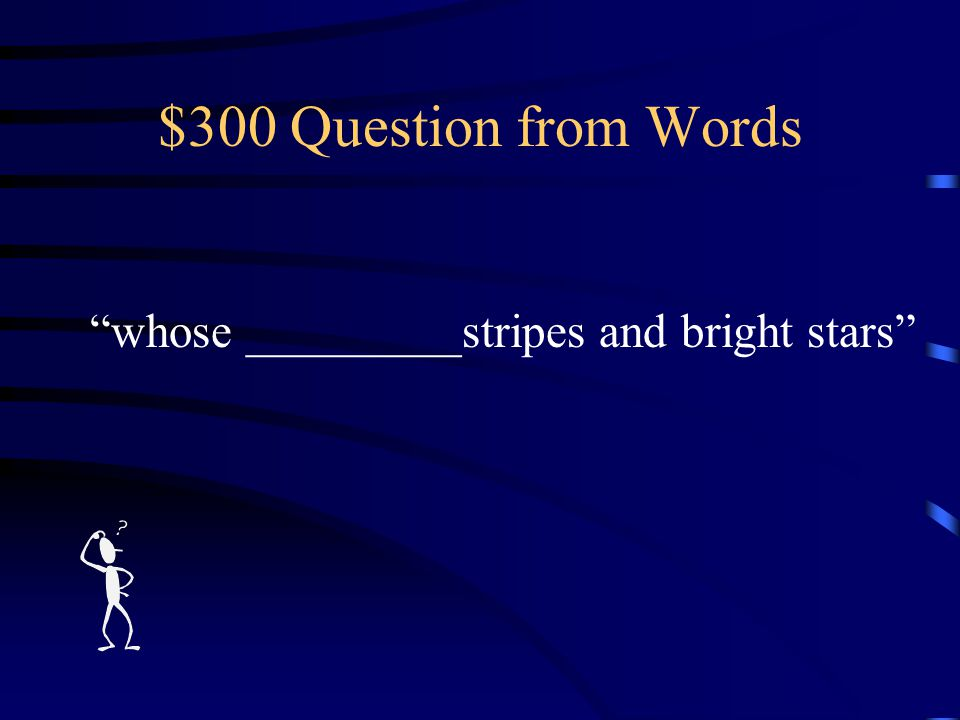 $200 Answer from Words What is GLEAMING?