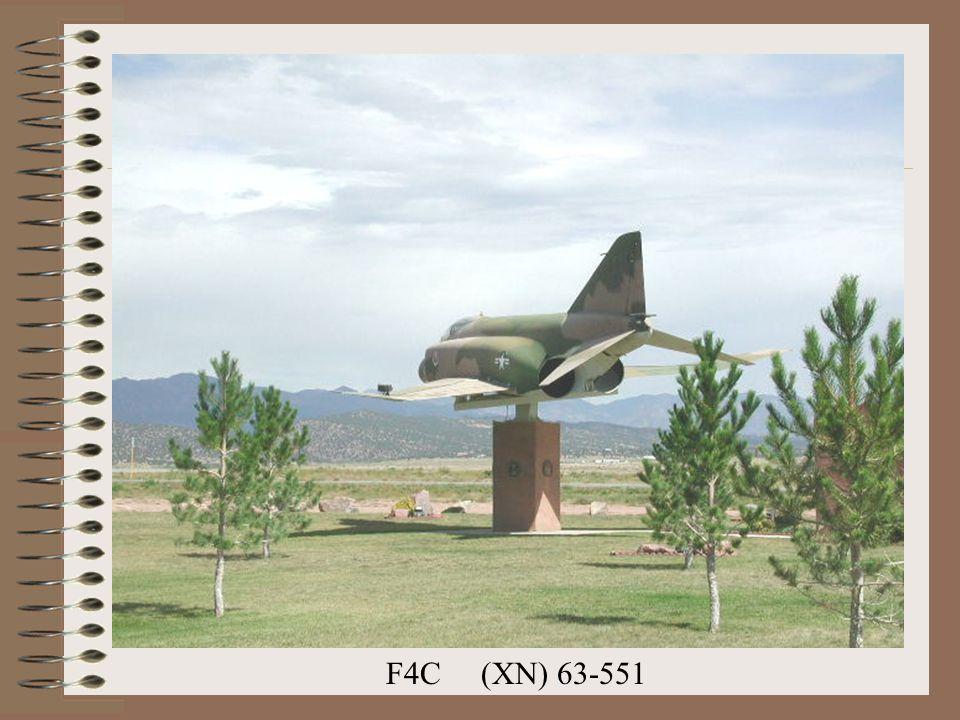 F4C (XN) 63-551