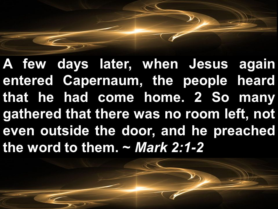 """The next day John saw Jesus coming toward him and said, """"Behold, the Lamb of God, who takes away the sin of the world!"""" John 1:29 A few days later, wh"""