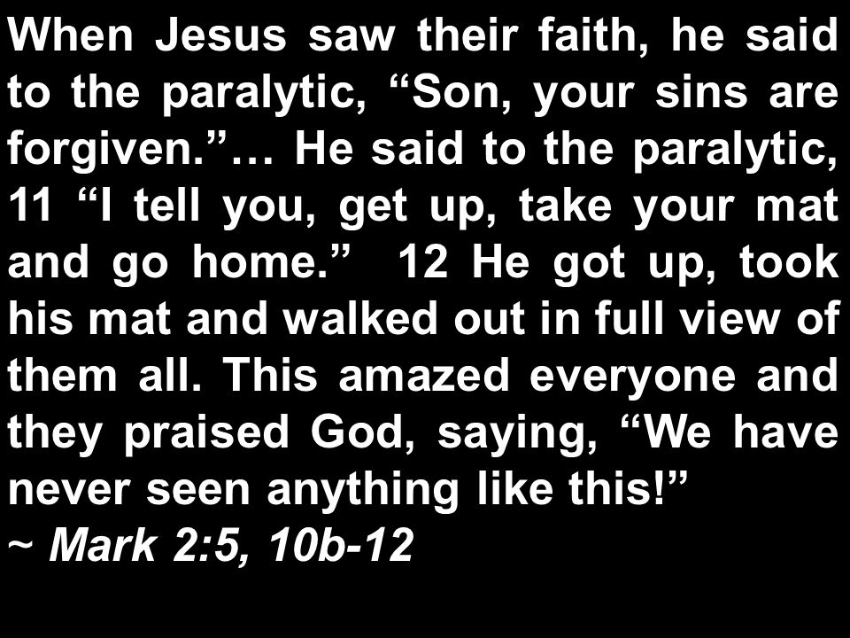 The next day John saw Jesus coming toward him and said, Behold, the Lamb of God, who takes away the sin of the world! John 1:29 GOD = YHWH= YaHWeH = I AM Abram>>>>>AbraHam Sarai>>>>>>SaraH