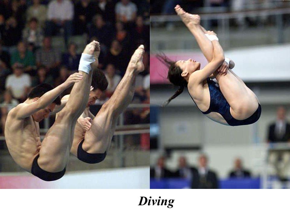 Unit 9 Gymnastics