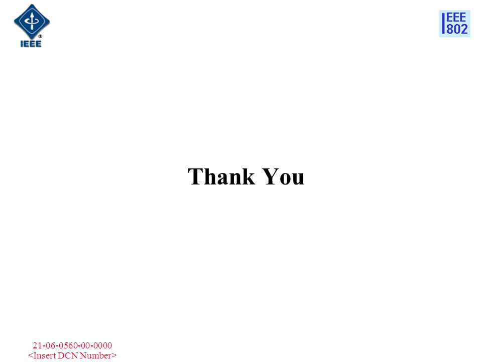 21-06-0560-00-0000 Thank You