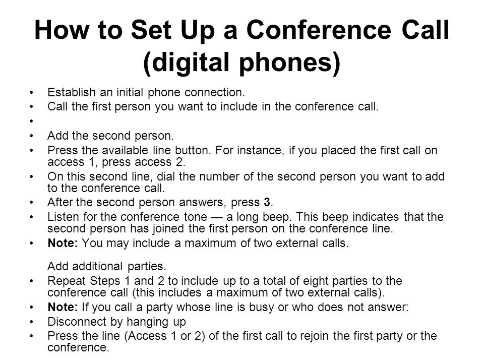 Call Pickup Follow this procedure to answer another person s phone at your desk.