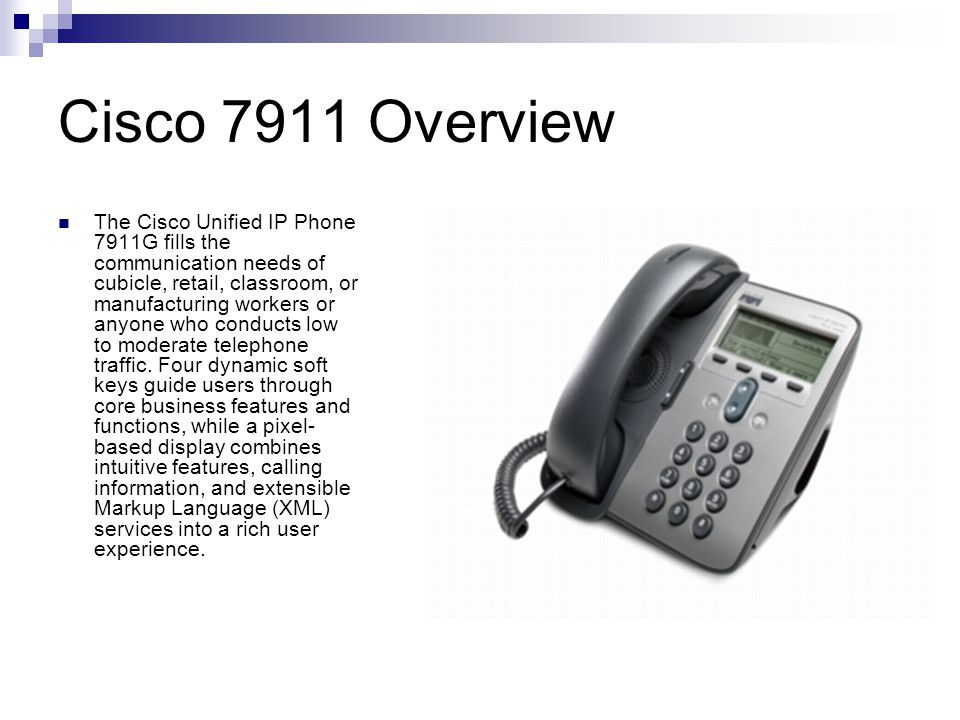 Call Logs and Directories