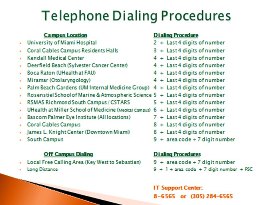 15 Call Pickup allows you to answer a ringing telephone from any telephone in your Pickup Group.