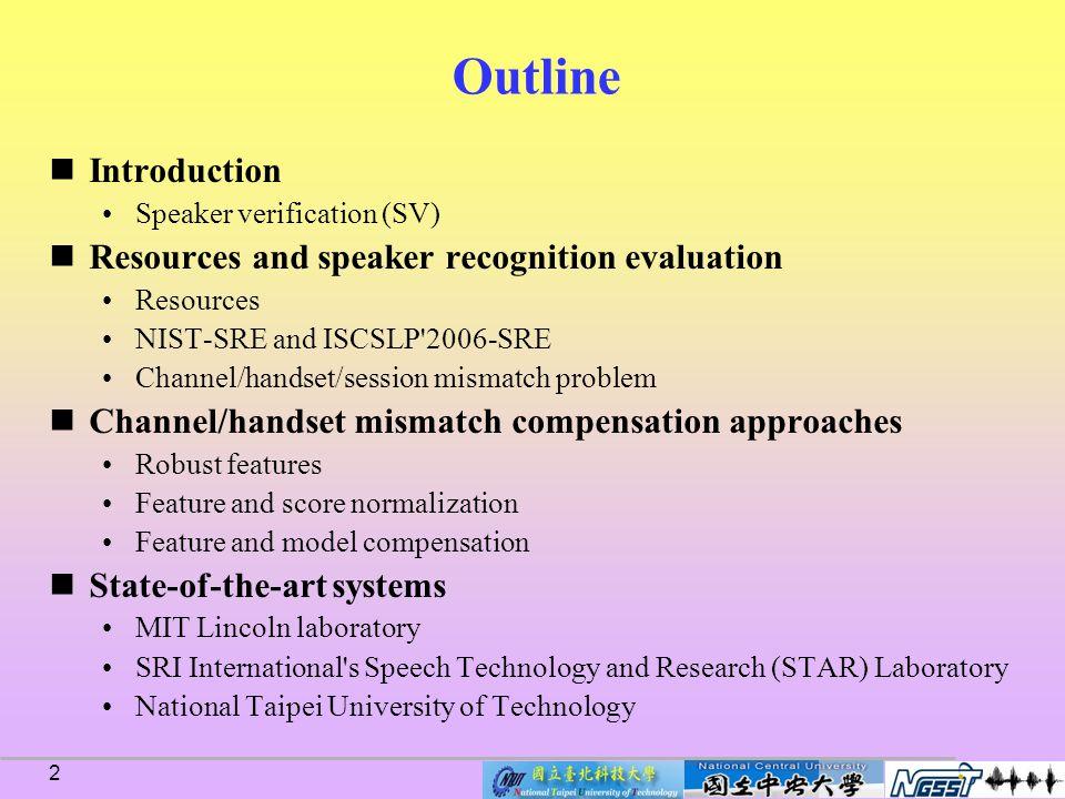 32 National Taipei University of Technology
