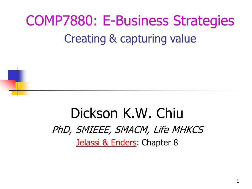 1 Dickson K.W.