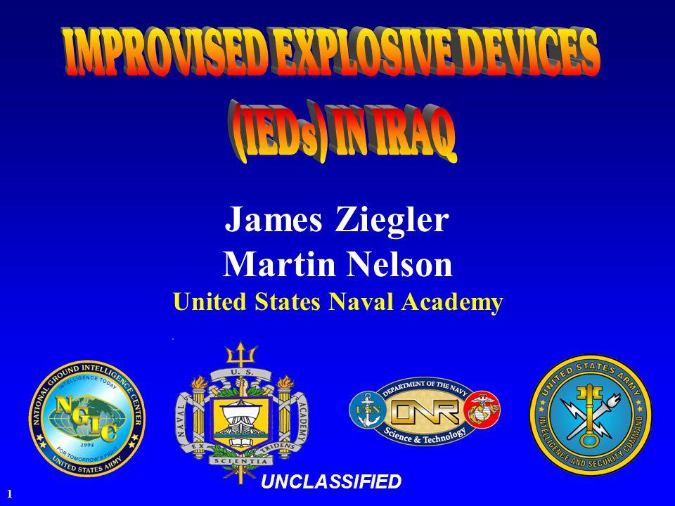 2 Iraq Casualties Source: www.ICasualties.org Dates Number of U.S.