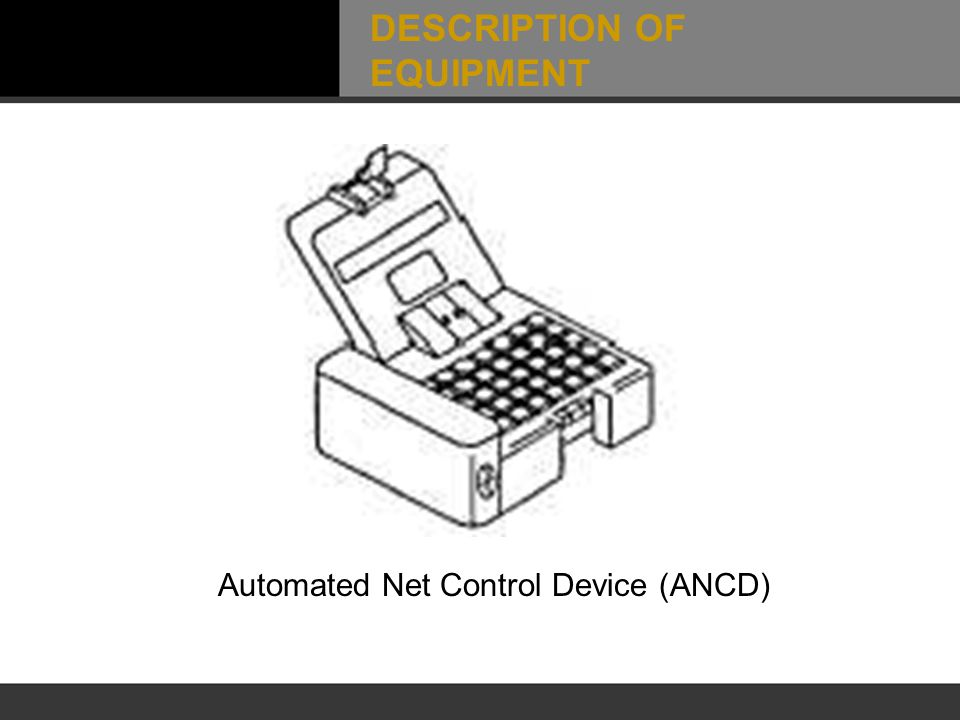 ENTER THE NET Load COMSEC/FH Data 7. In the display, select RADIO. 8. Select SEND.
