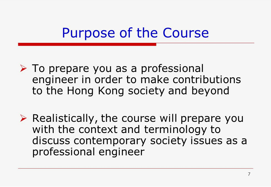 PRS Session 1.In IELM4110 classes, you should do as the following except: a) Sit quietly when the speaker is presenting.