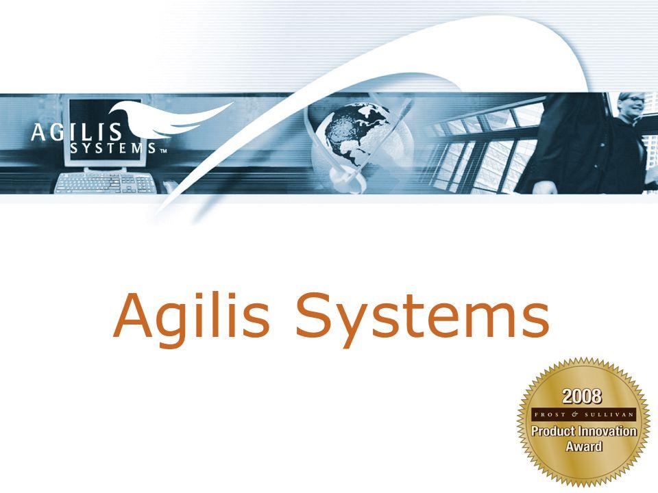* Agilis Systems