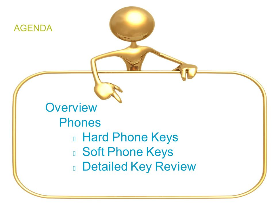 CUSTOMIZING YOUR RINGTONES Press the Application Key