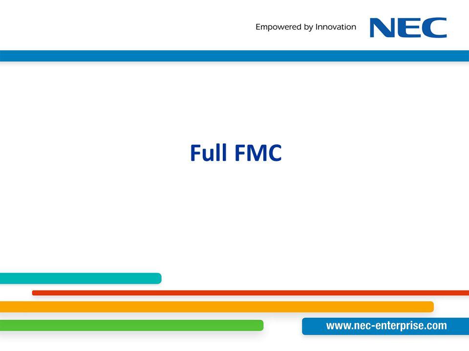 Full FMC