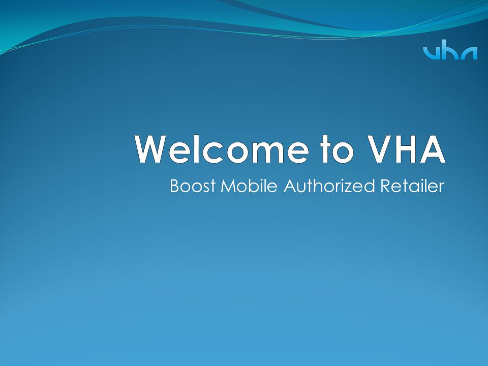 Boost Mobile Authorized Retailer