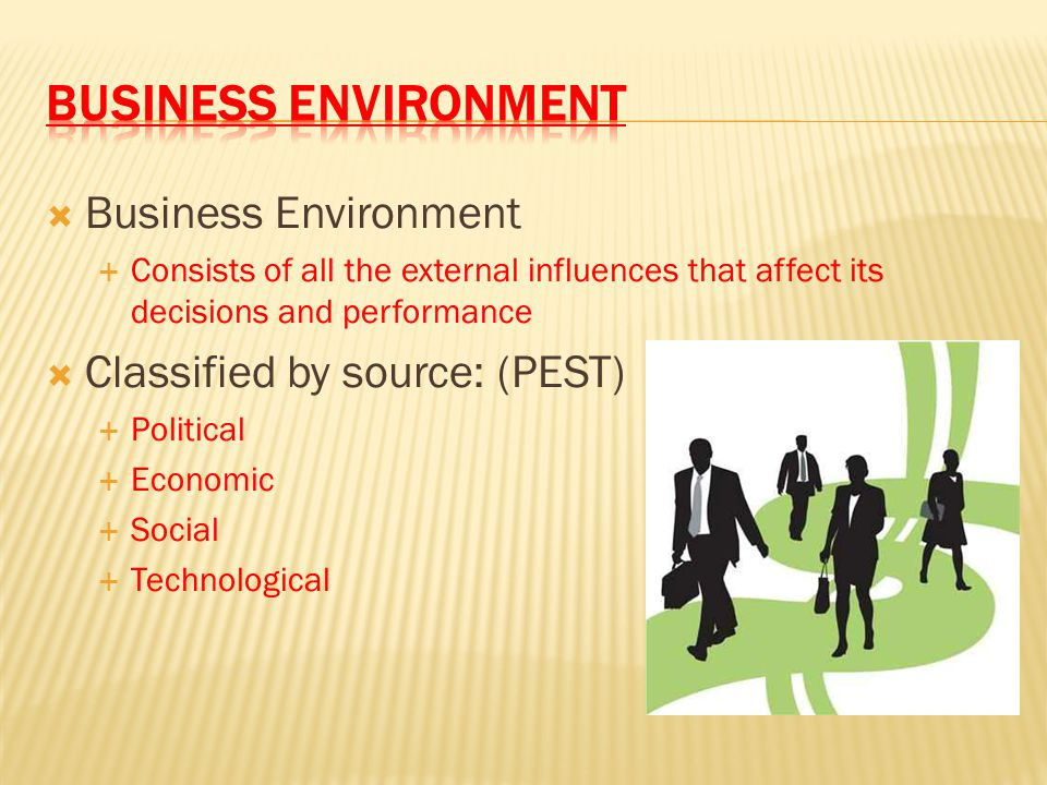  Are firms located in more profitable industries likely to be more profitable.