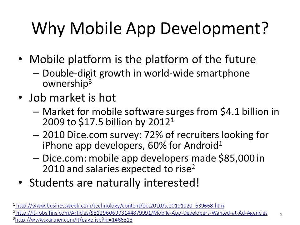 http://www.csectioncomics.com/2010/11/iphone-vs-android-vs-blackberry.html 7