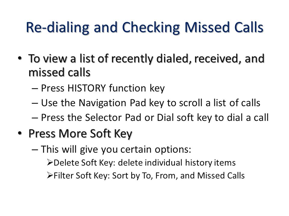 Transferring Calls Press Transfer Function Key.This places the caller on hold immediately.