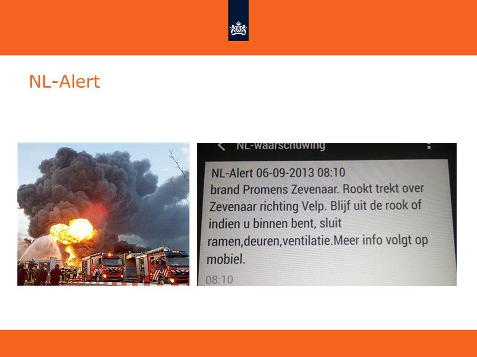 NL-Alert