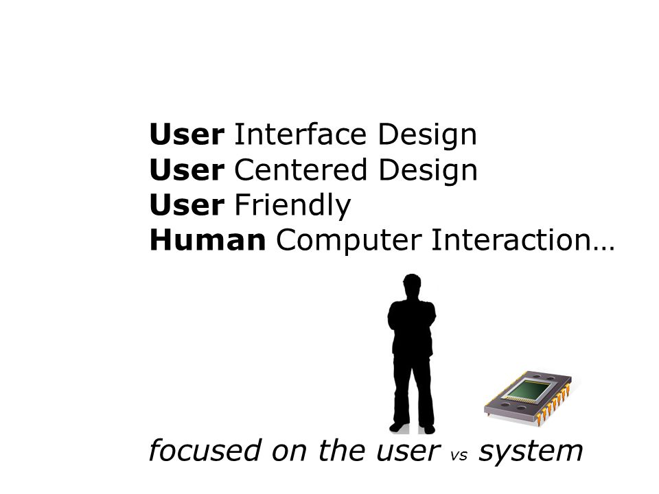 Handset upgrades Persona Examples by Ben Melbourne http://asinthecity.com/2011/05/13/explaining- personas-used-in-ux-design-%E2%80%93-part-2/