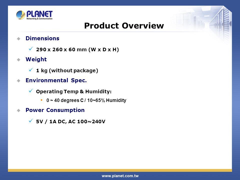 Product Comparison - Internal Model Features VIP-5060PTVIP-2020PTVIP-256PT WAN / LAN1 / 1 Gigabit EthernetDual Gigabit10/100 802.3af PoE ■■■ Voice Line 622 LCD Display 128 x 64 Graphic128 X 48 Graphic 128 × 32 Graphic Voice Codec G.711 A/U, G.723, G.729 A/B, G.722, G.726, AMR, AMR-WB, iLBC G.711 A/U, G.723, G.729 A/B, G.722, G726 G.711 A/U, G.726, G.722, G.723 External Console ■ ■ - XML / LDAP ■■ - CLIR / CLIP ■■ - Web Call ■■ - BLF / Caller ID / Intercom / DND / DMZ / SMS / Three- way Conference / Auto- Provision / Forward / VLAN ■■■