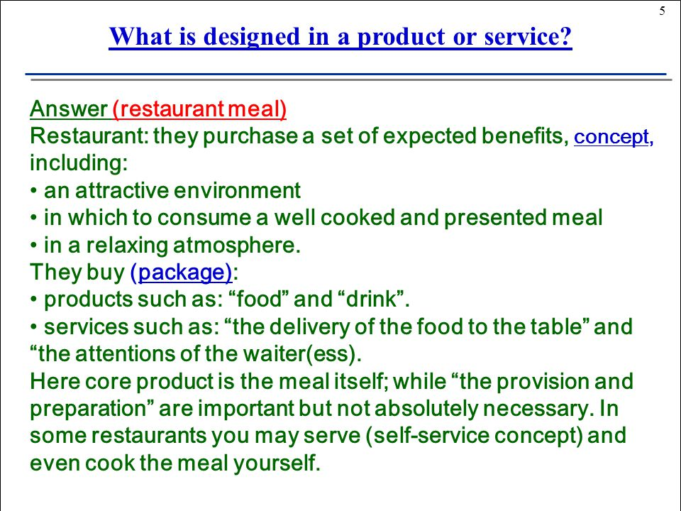 26 production Production engineering Product design Sequential Design [=traditional] Time to market Production Product design Production engineering Concurrent Engineering [= modern] PRODUCT DESIGN: STAGES