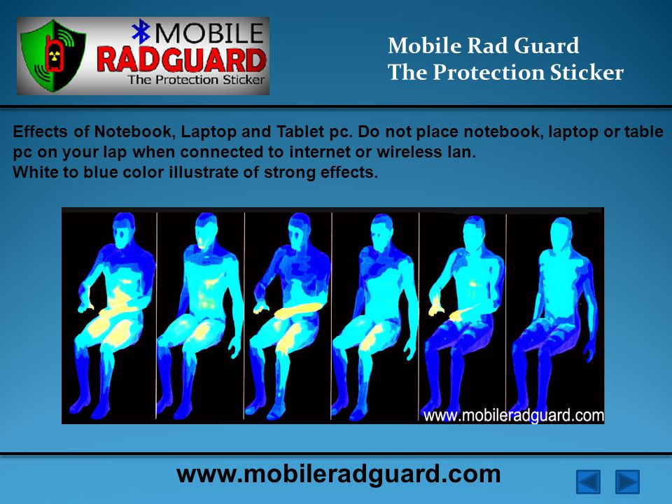 Mobile Rad Guard The Protection Sticker EMF pollution generates by Electrical appliances, WiFi Lan, Cordless Phones and emit Electrosmog pollution 24/7 days www.mobileradguard.com