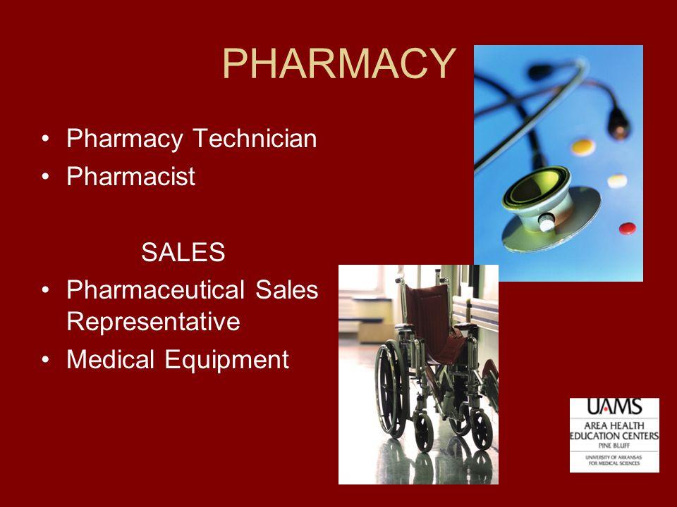 COMMUNICATIONS Medical Illustrator Medical, Science, Technical Writer