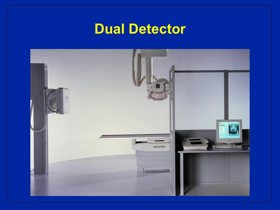 Dual Detector