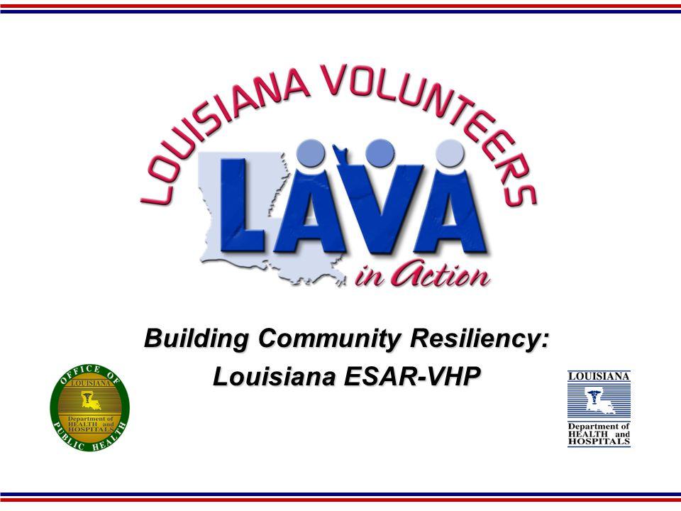 Next Steps Addressing Volunteer Liability –Uniform Emergency Volunteer Health Practitioners Act Regional meetings to discuss MRC Implementation Plan Junior Medical Reserve Corps Recruitment.