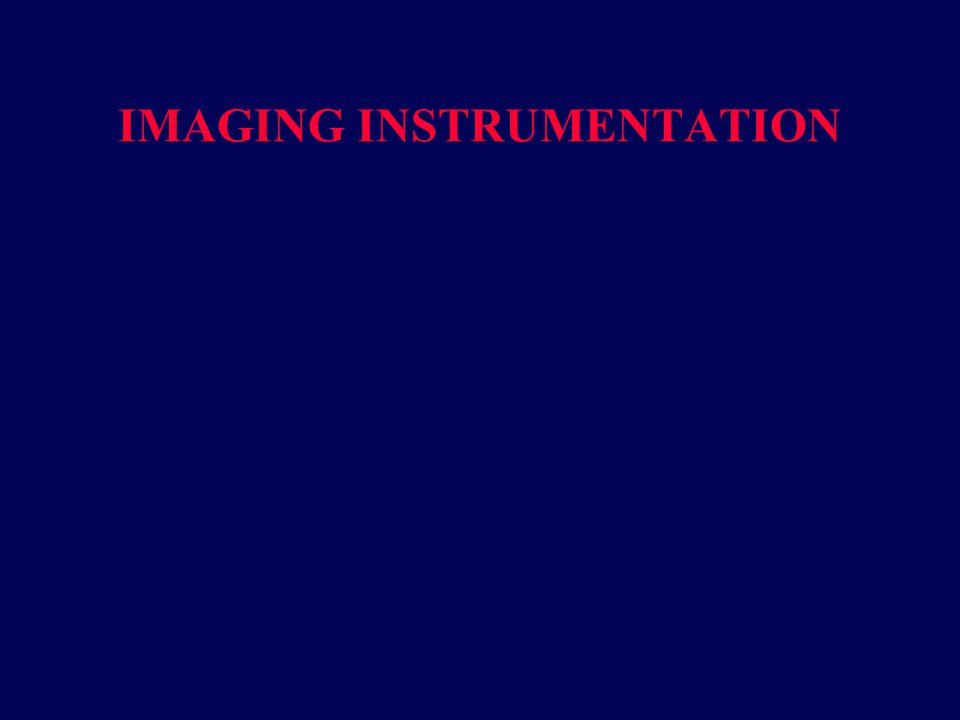 IMAGING INSTRUMENTATION