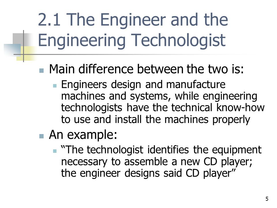 26 2.3 Engineering Majors: Aerospace Engineering KEY WORDS: Structural engineers: use of new alloys, composites, and other new materials to meet design requirements of new spacecraft Control systems: systems used to operate crafts Orbital mechanics: calculation of where to place satellites using GPS