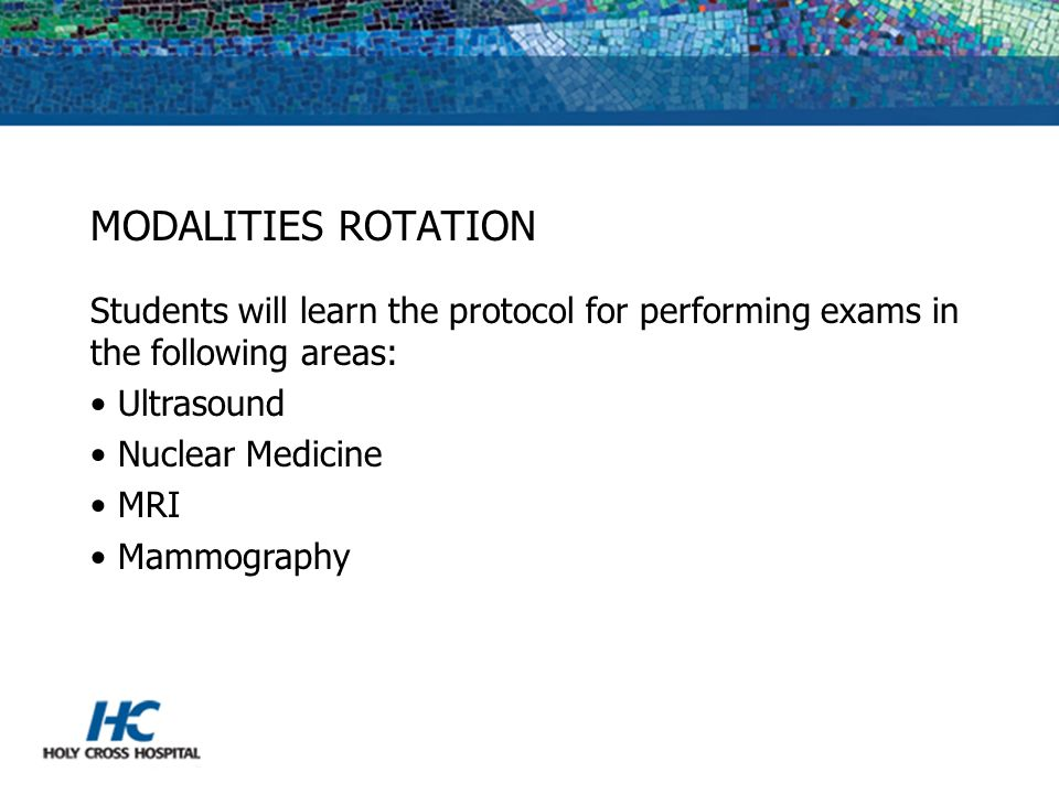 IVP/ROOM 2/ERCP ROTATION IVP or intraveinous pyelogram are studies of the kidneys often using a tomography unit.