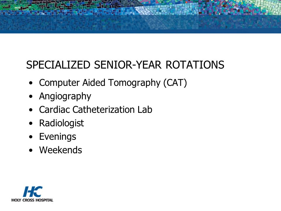 PORTABLES ROTATION Portable or bedside radiography is a form of mobile imaging done by our department.