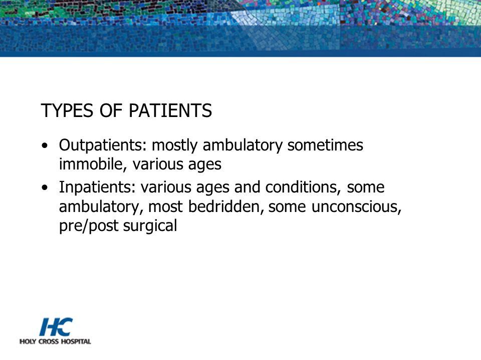 PURPOSE OF MEDICAL X-RAYS Diagnose fractures and pathology Fluoroscopy diagnoses pathology