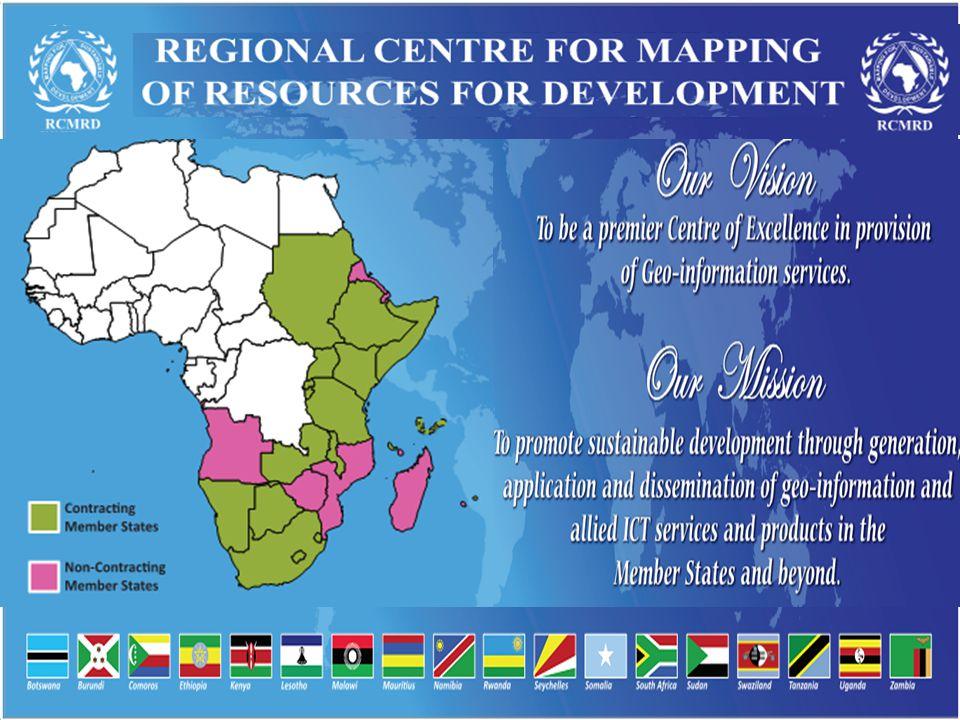 www.rcmrd.org, www.servir.net/africa