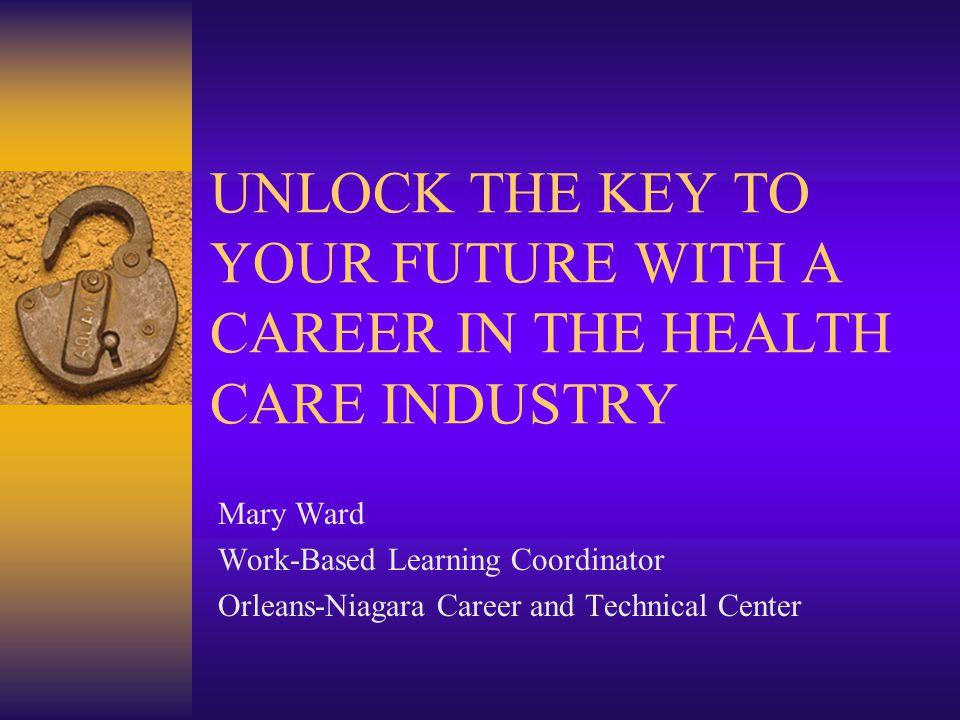 Education is the Key 4 year colleges  State University College at Brockport (SUNY) www.brockport.edu (585) 395-5323 Nursing: Linda H.